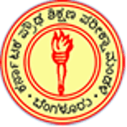 Karnataka Secondary Education Examination Board (kseeb) Exam Results 2018 Name Wise