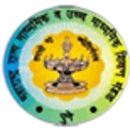 Maharashtra State Board of Secondary & Higher Secondary Education (msbshse) Exam Results 2018 Name Wise