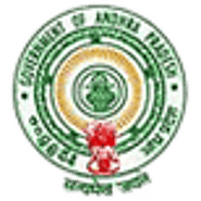 Board of Secondary Education - Telangana (bse-telangana) Exam Results 2018 Name Wise