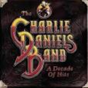 Charlie Williams Band - The Devil Went Down to Georgia