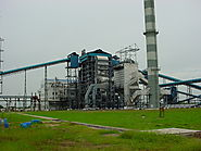 Power Plant Consultants in India | Sugar Plant Design Consultants | Sugar mill cost structure