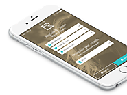 Ralli is a charitable micro-donation smartphone app that connects givers with the charities they support. Donations a...