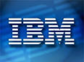 IBM Social Computing Guidelines