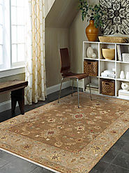 Wholesale Rugs | Carpet and Rug