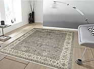 Find Rugs Wholesaler in Highpoint