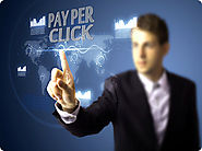 PPC Packages India - Sathya Technosoft
