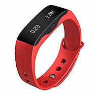 Best Fitness Wearable | Wearable Watch, Fitness Tracker | Onlinewearable.com