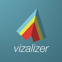 Vizalizer | Infographics Done Right