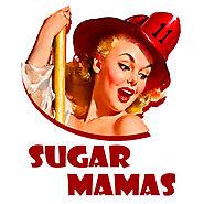 sugar mama online