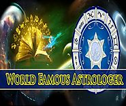 Website at http://www.worldfamousastrologerdayashankarji.com/