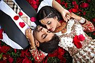 Website at http://www.worldfamousastrologerdayashankarji.com/Intercast-Love-Marriage-in-Cambodia.html