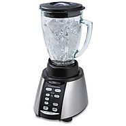 Oster Reverse Motor Blender - Kitchen Things