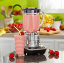 Cool Kitchen Stuff - Best Smoothie Blenders Reviews and Ratings 2014