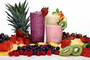 What You Should Look for When Choosing a Smoothie Blender