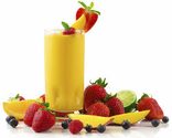 Tips on Choosing the Right Smoothie Blender