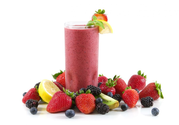 Best Top Rated Smoothie Blenders Reviews and Ratings 2014