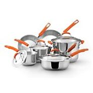Rachael Ray Cookware Sets on Flipboard
