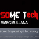 "Society Of Mechatronics Engineering & Technology ""SOME TECH"""