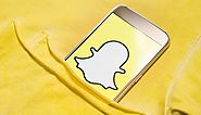 Snapchat Preps Test of Unskippable 6-Second Ads | Social Media Today