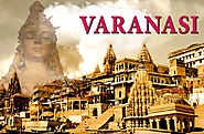 Pilgrimage Tour Packages - Best Pilgrimage Tours in India