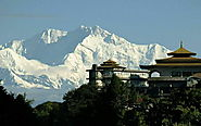 Popular Hill Stations of India - 9 Best Hill Stations In India