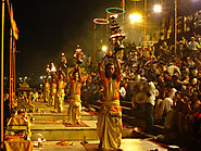 Top 15 Most Famous & Interesting Ghats of Varanasi
