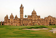 Top 09 Most Famous Tourist Destination in Gujarat