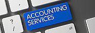 Why Small Business Need an Accounting Firm? : bgcllc