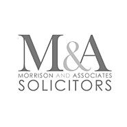 Drink & Drive Offence Yorkshire | Hire M & A Solicitors