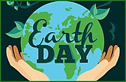 Importance of Earth Day and End Plastic Pollution Campaign