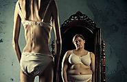 Most Common Eating Disorder that can affect your lifestyle and also result in death