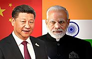 Why China Would Never Indulge in a War Against India