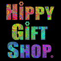 Hippy Gift Shop (@HippyGiftShop)