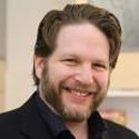 Chris Brogan @chrisbrogan