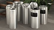 13 Gallon Stainless Steel Garbage Can - Why An individual Need A single