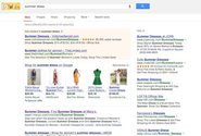3 Ways Ecommerce Websites Can Grow or Maintain Organic Search Traffic
