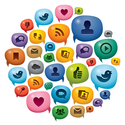 Why Social Media is Important for Local Businesses - seoplus+ Blog
