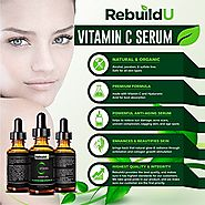Top 10 Best Vitamin C with Hyaluronic Serum for Face Reviews on Flipboard