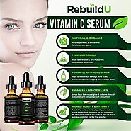 Top 10 Best Vitamin C with Hyaluronic Serum for Face Reviews on Flipboard | Ideas