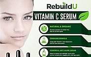 TOP 10 BEST VITAMIN C WITH HYALURONIC SERUM FOR FACE REVIEWS | elink