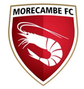 Morecambe FC (@ShrimpsOfficial)