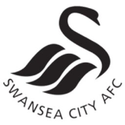 Swansea City FC (@SwansOfficial)