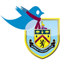 Burnley FC (@BurnleyOfficial)