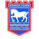Ipswich Town FC (@Official_ITFC)