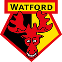Official #watfordfc (@watfordfcsays)