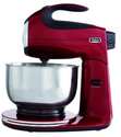 Best Rated Stand Mixers Reviews and Ratings 02/23/2014 @ 4:07pm | Listy