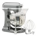 Best Stand Mixers Reviews and Ratings 2014