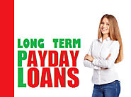Instant Payday Loans Canada - Get Cash Support With No Burden Repayment Plan!