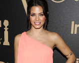 Jenna Dewan Tatum Lost Her Baby Weight in 7 Weeks-Here's Her Secret