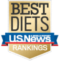 Best Weight-Loss Diets